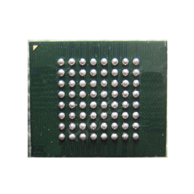 Bga Gl032n90ffis2 Spansion Chipset Memoria Flash Nova