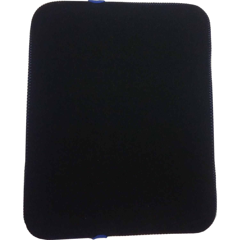 Capa Case Luva Estojo Notebook 10 Polegadas Neoprene