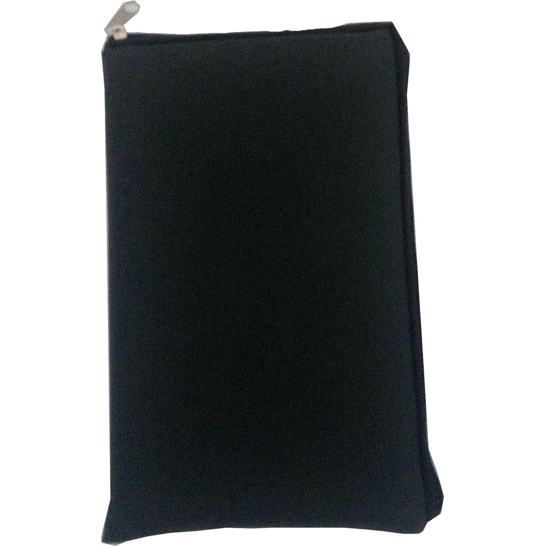 Capa Case Universal Tablet 7 Polegadas Estofada