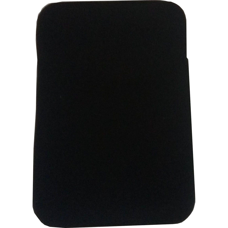 Capa Luva Para Netbook Tablet Neoprene 10 Polegadas