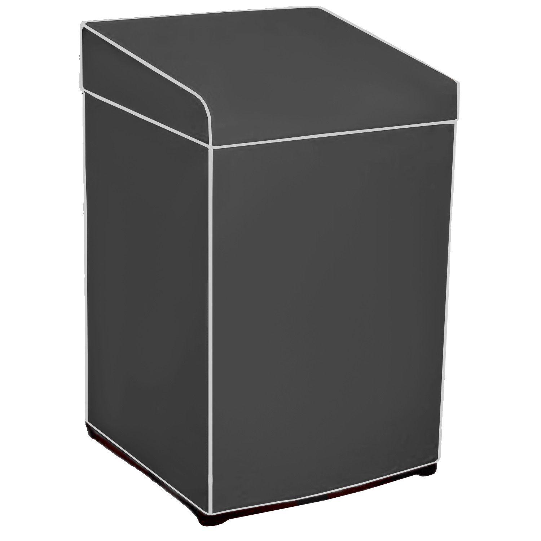Capa Para Máquina de Lavar Electrolux 12 kg 16 kg - 029