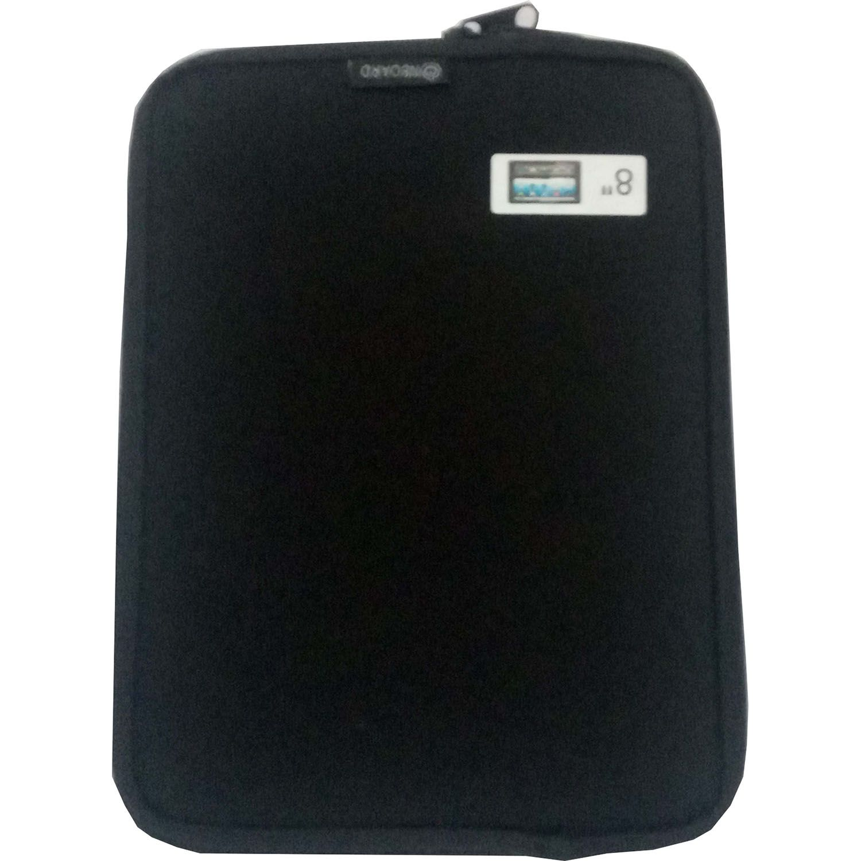 Capa Pasta Universal Tablet 8 Polegadas Neoprene Case Luva