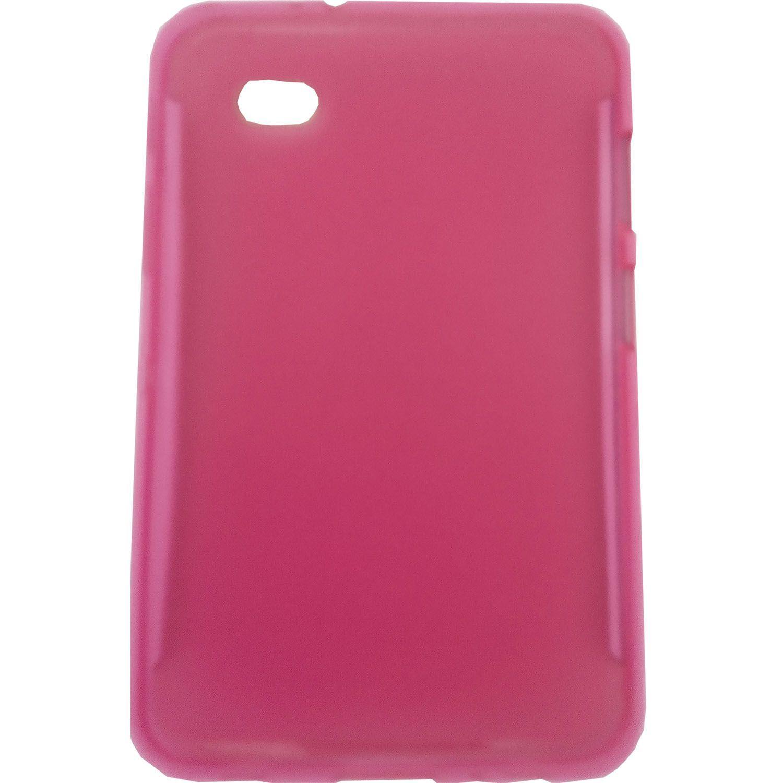 Capinha Case Protetora Tablet 7 Polegadas