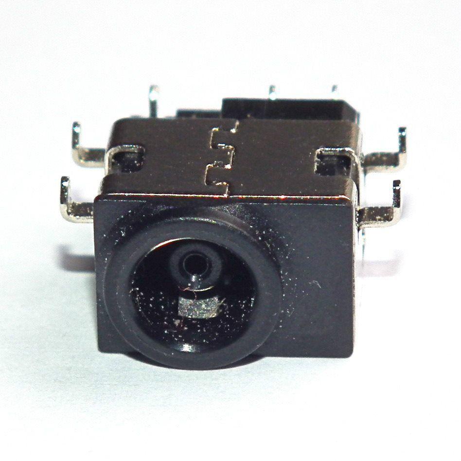 Conector Energia Power DC Jack Samsung RV410