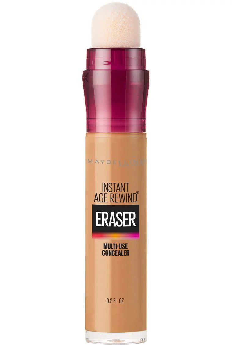 Corretivo Maybelline Instant Age Rewind Caramel 144
