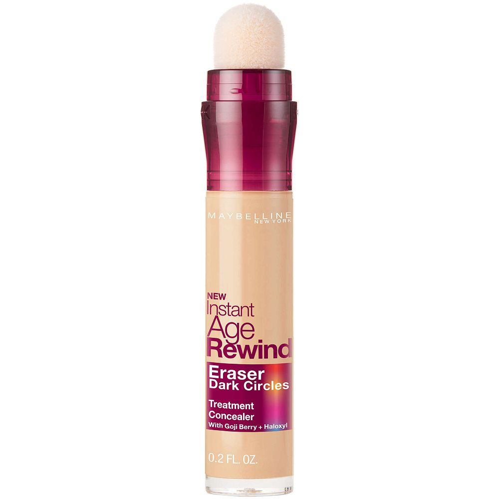 Corretivo Maybelline Instant Age Rewind Light 120