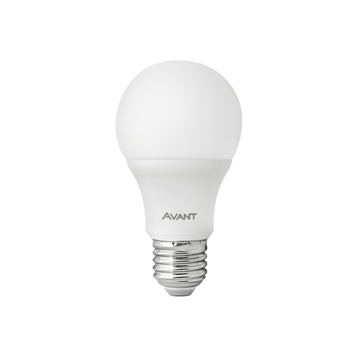 Lâmpada Led Pera 15W 6500K Soquete E27 Branco Frio Bilvolt