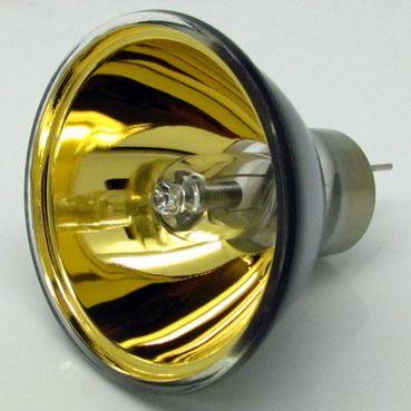 Lampada T862++ T862d T863 T866 Estacao Solda Irda Retrabalho