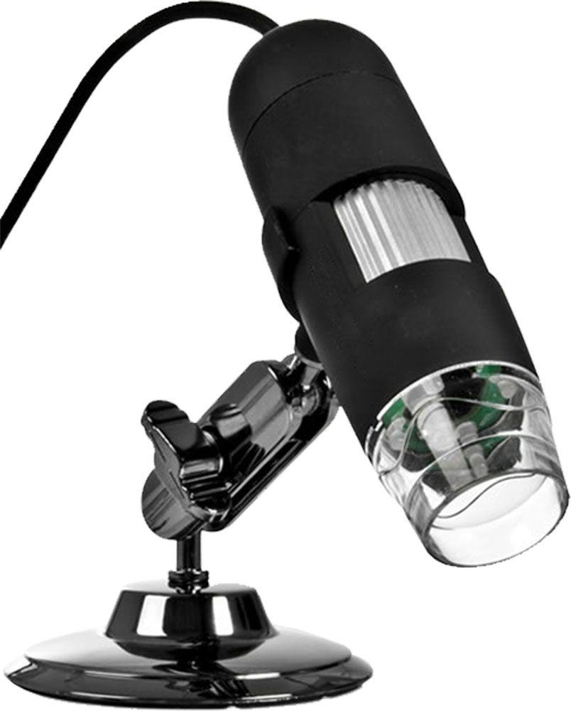 Microscopio Eletronico Digital USB 800x