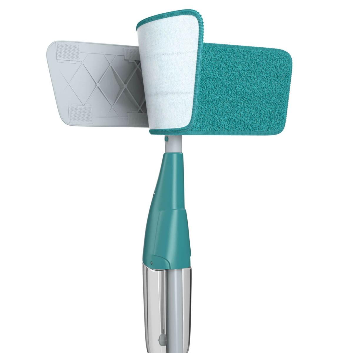 Mop Flash Limp Spray 2 Em 1 MOP6064