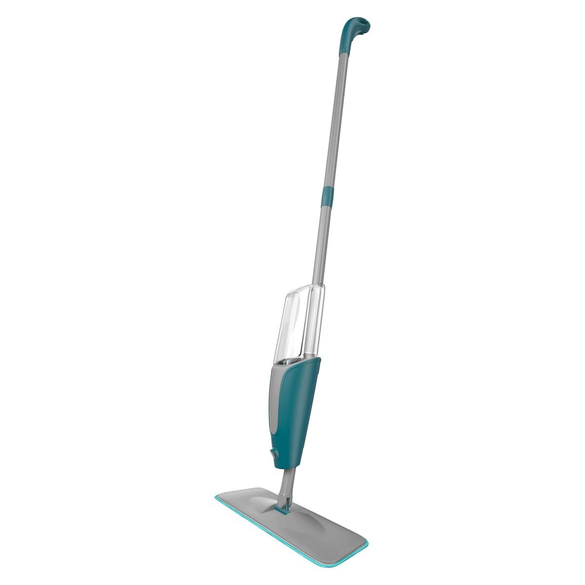 Mop Spray FlashLimp MOP7800