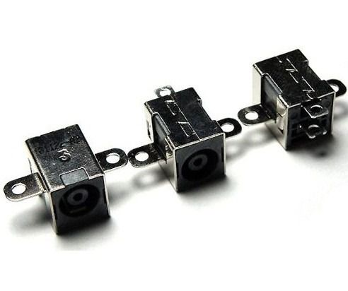 Power Jack Lg A410 A510 C40 C400 S425 S43 S430 S460