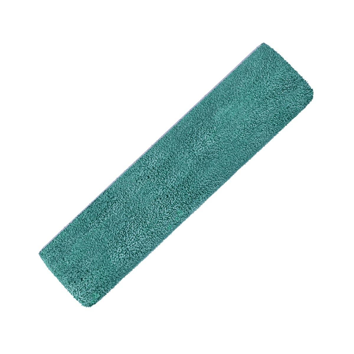 Refil Flash Limp Para Limpa Vidros Extensível RFLP6391