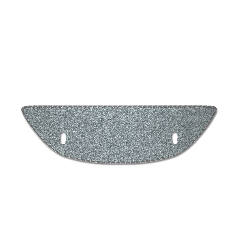 Refil Microfibra Para Vassoura Mágica Lavável Máquina 0184
