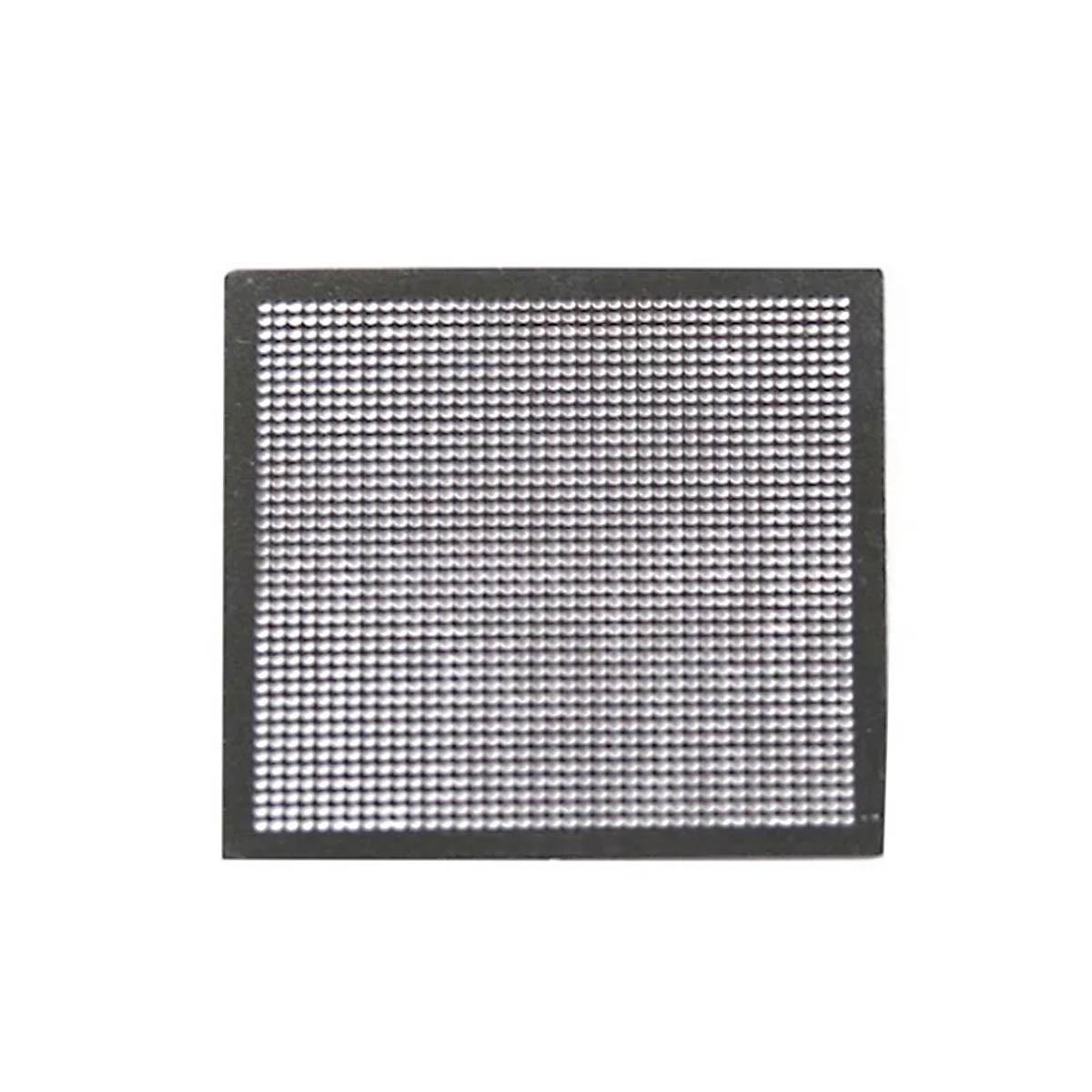 Stencil Calor Direto Universal 0.50mm