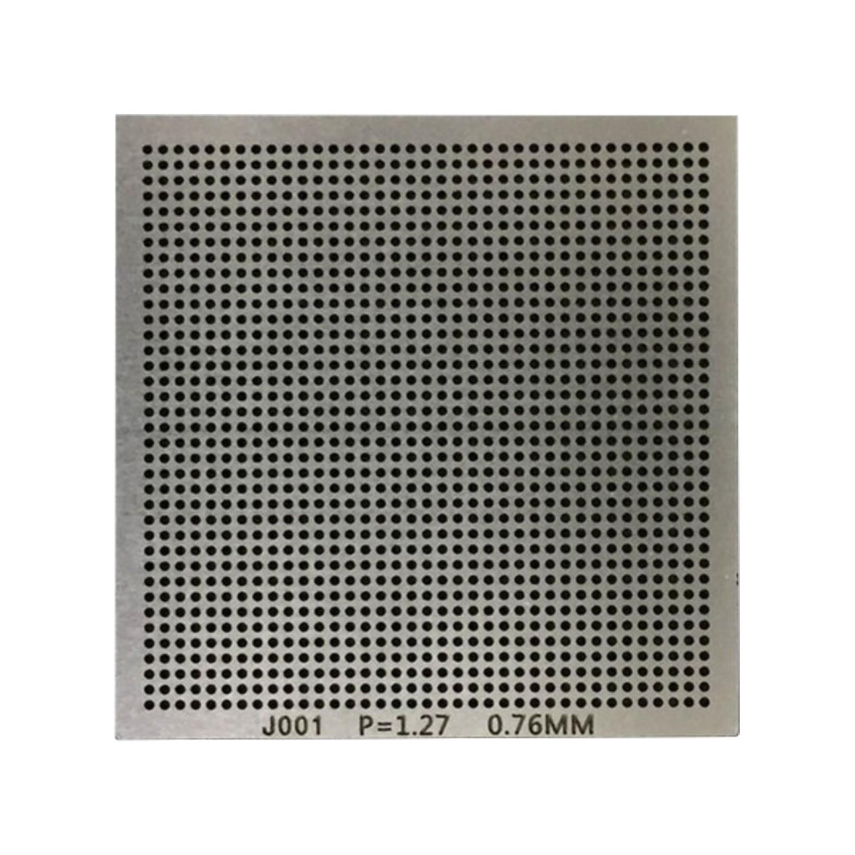 Stencil Calor Direto Universal 0.76mm