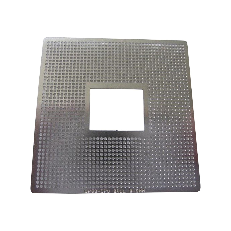 Stencil PS3 CPU 0,60mm - GM10