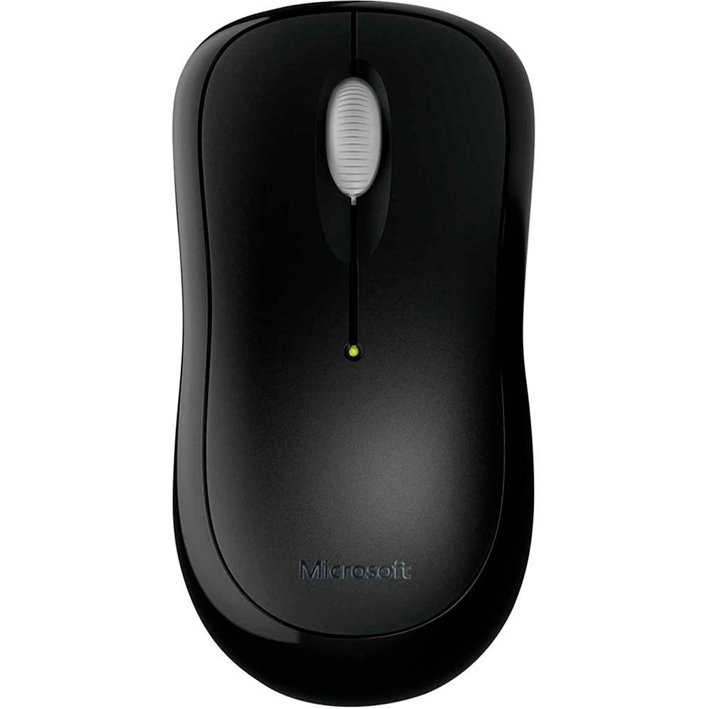 Teclado + Mouse Sem Fio Microsoft Wireless 850