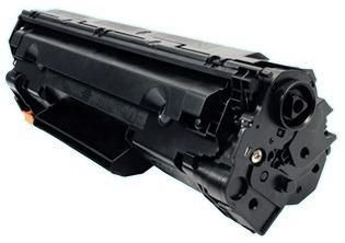 Toner HP CE285A 85A Compativel