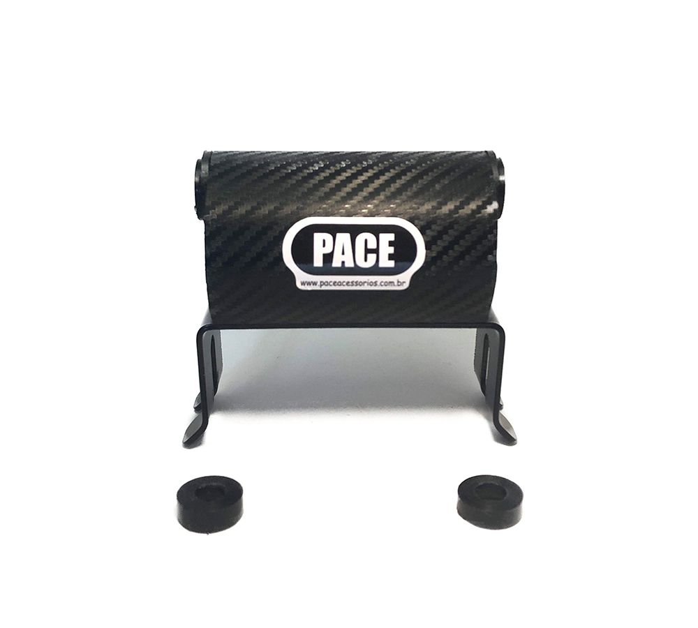 Adaptador de Eixo para Transbike Pace 15X100 / 15X110