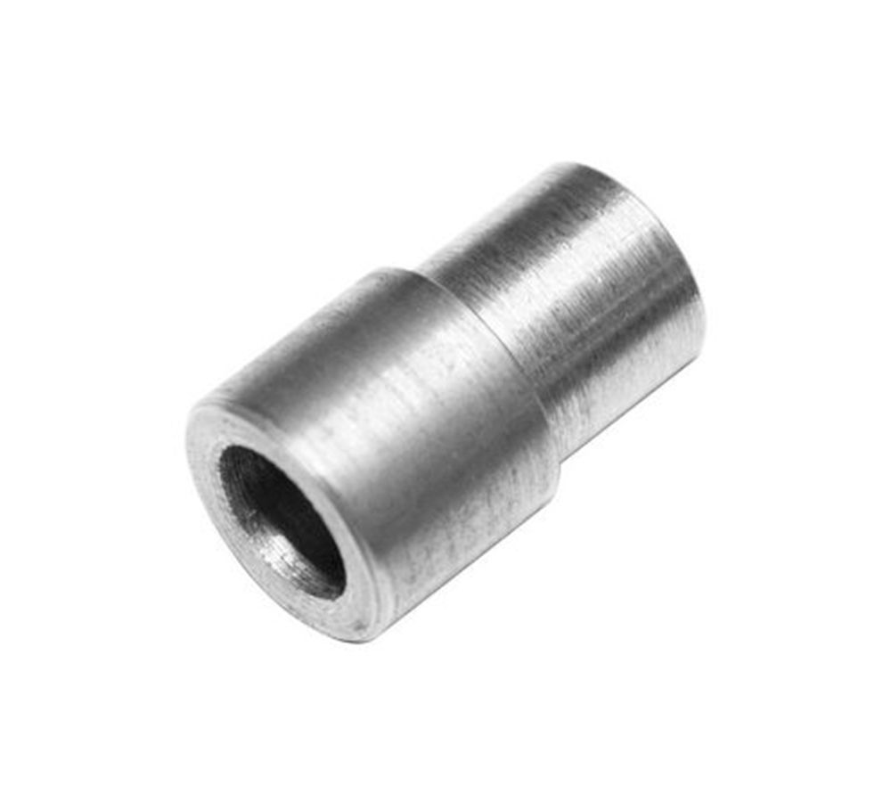 Adaptador Para Rolo de Treino Elite Eixo Boost 10/12mm