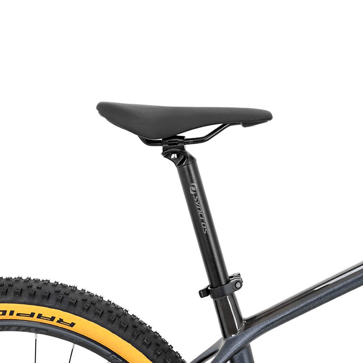 Bicicleta Scott Scale 940 Carbon 2021