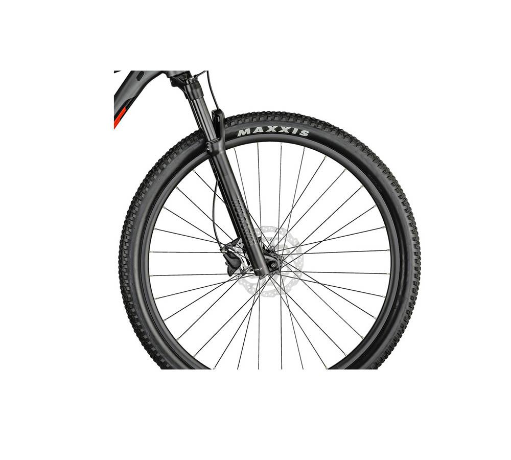 Bicicleta Scott Scale 970 2021