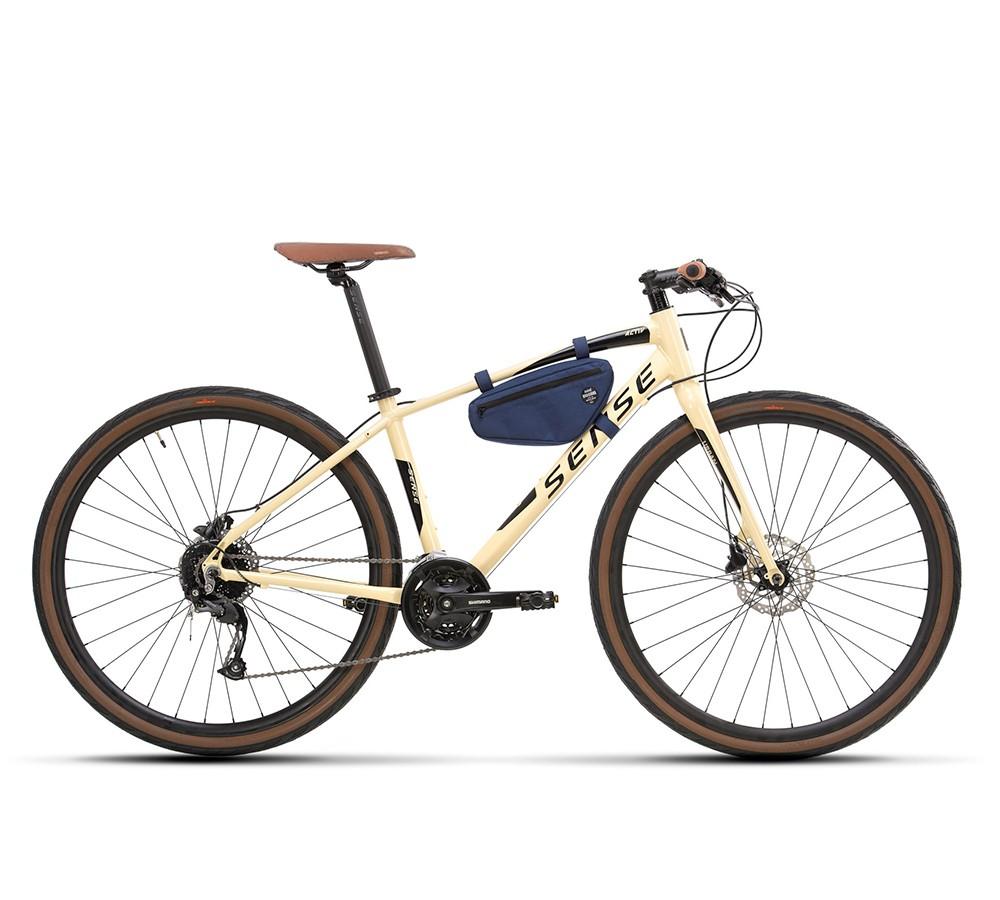 Bicicleta Sense Activ 2021