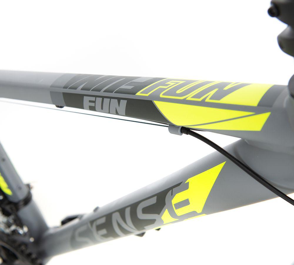 Bicicleta Sense Fun 29 2020