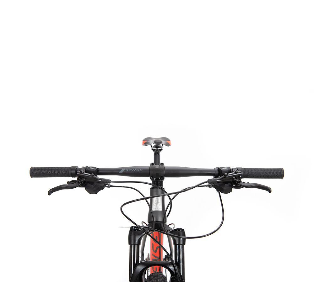 Bicicleta Sense Impact Pro 2020