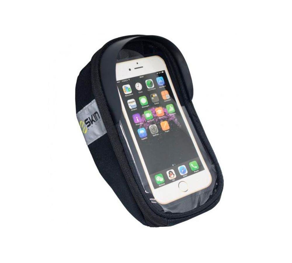 Bolsa de Guidão Skin Sport para SmartPhone