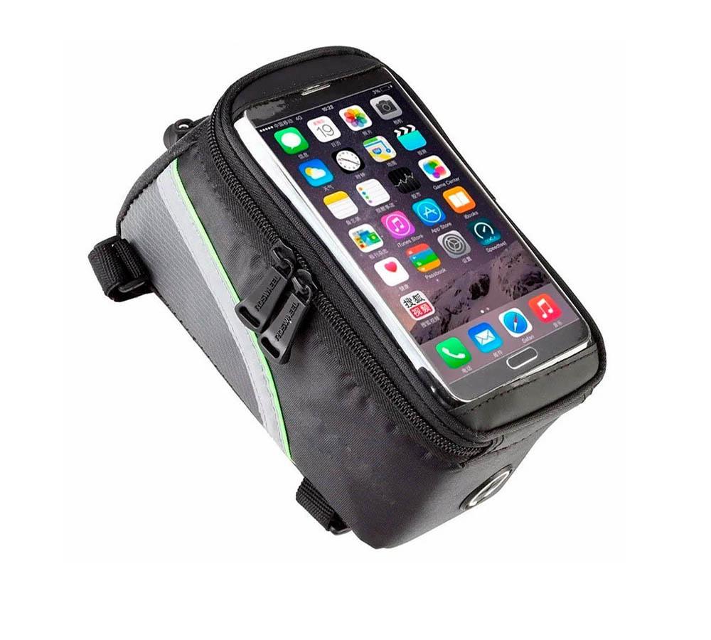 Bolsa de Quadro Bikebe Para Smartphone
