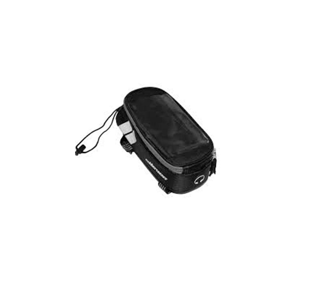 Bolsa de Quadro para Smartphone Elleven 13059