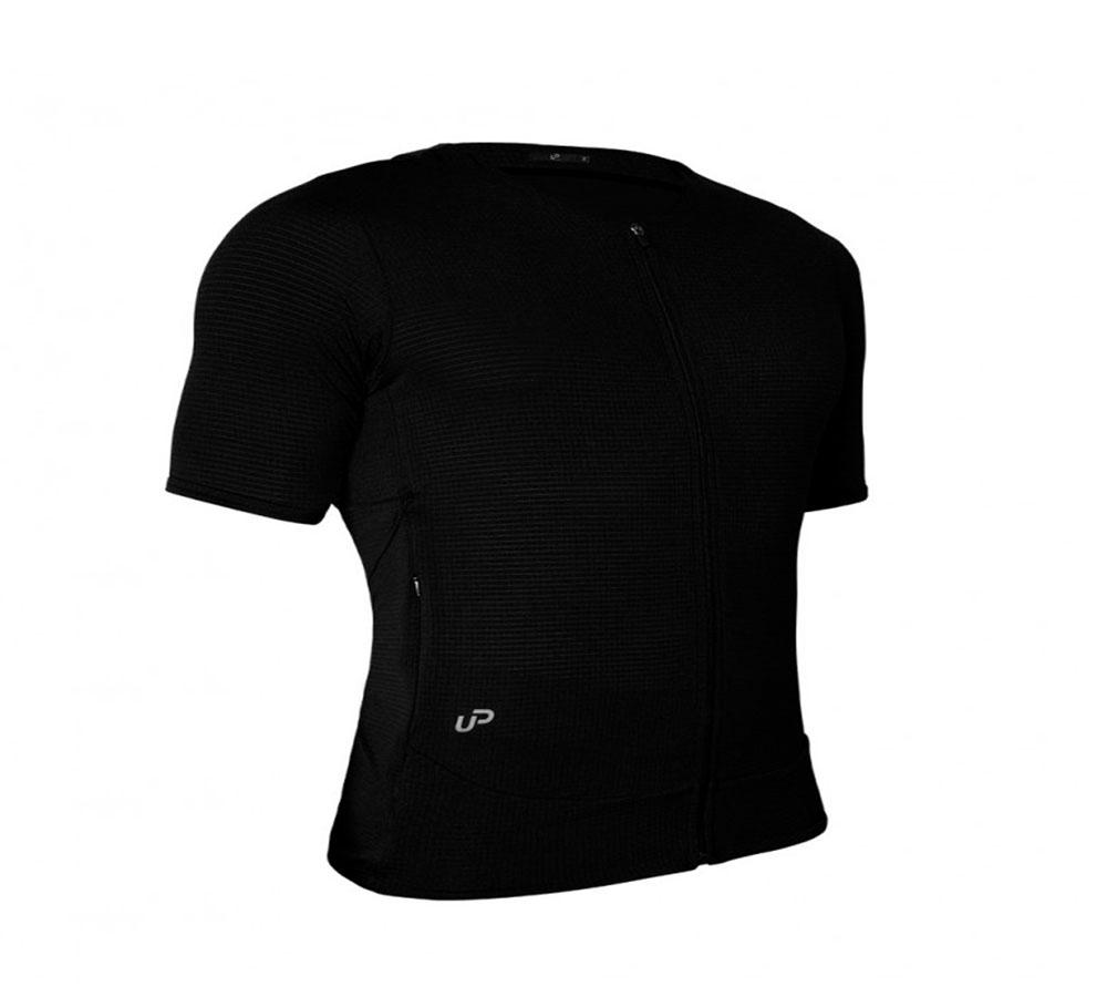 Camisa Ciclismo Up-Apparel Square Masculina