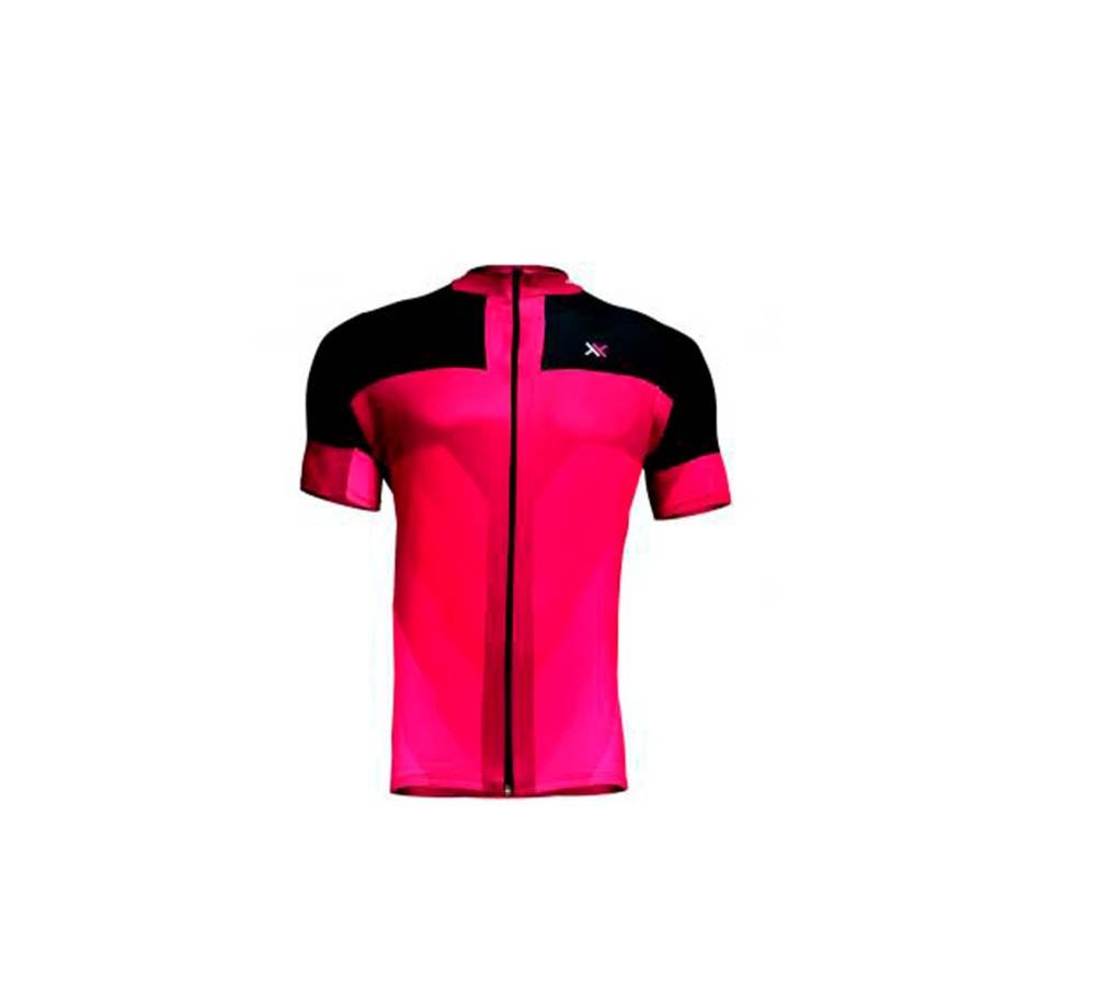Camisa Mattos Racing Bike Feminina
