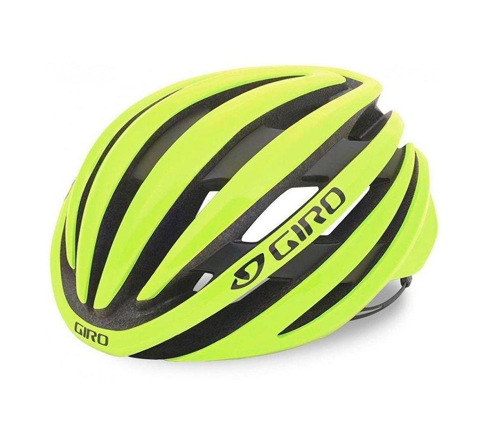 Capacete Ciclismo Giro Cinder Mips