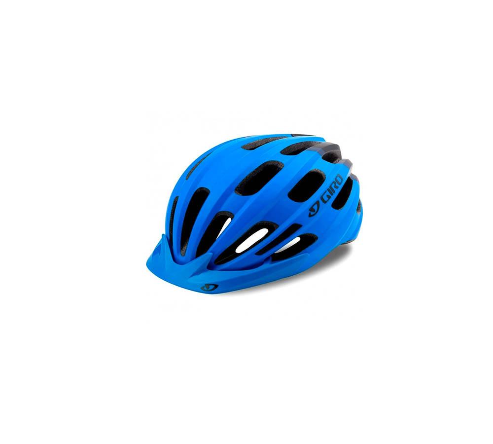 Capacete Ciclismo Giro Hale