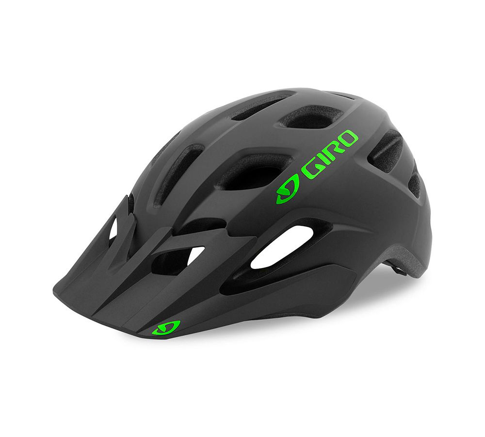 Capacete Ciclismo Giro Tremor