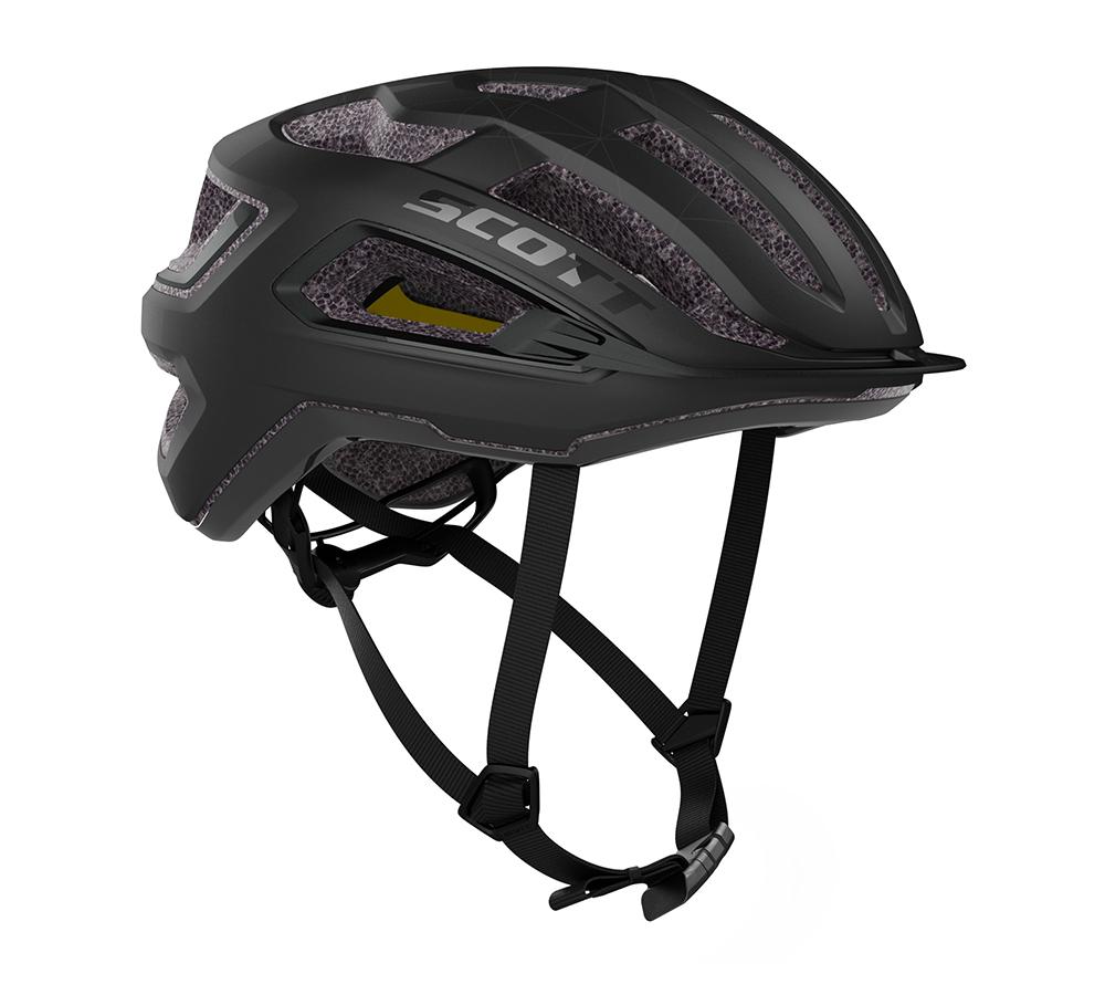 Capacete Ciclismo Scott ARX Mips MTB Plus 2021