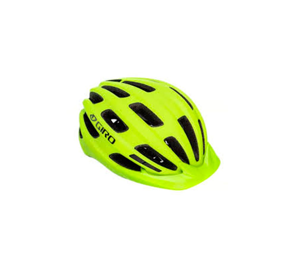 Capacete Ciclismo Giro Register