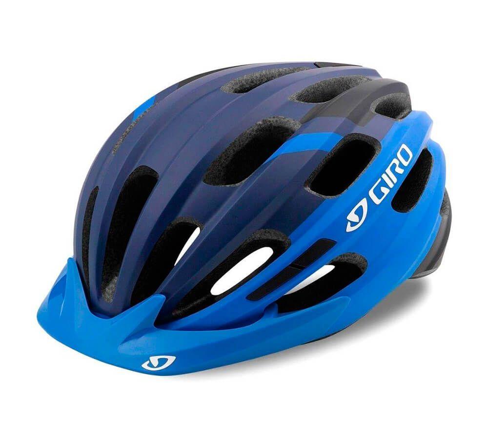 Capacete Ciclismo Giro Register