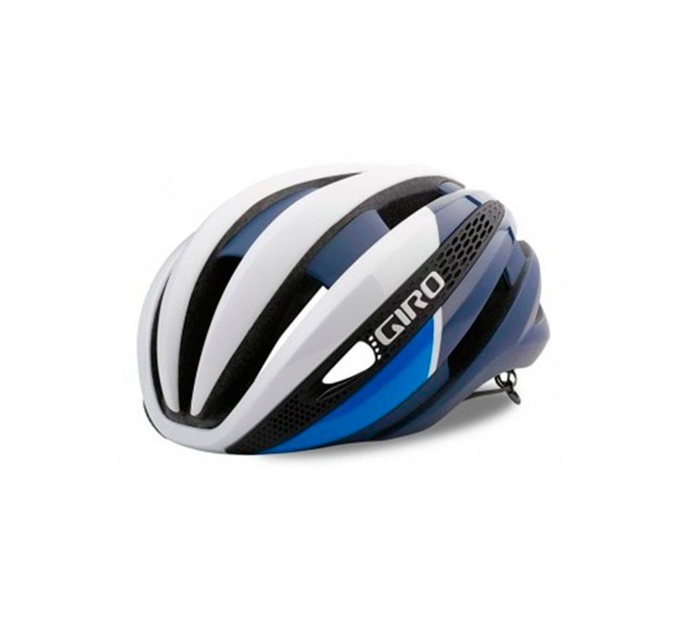 Capacete Ciclismo Giro Synthe Mips