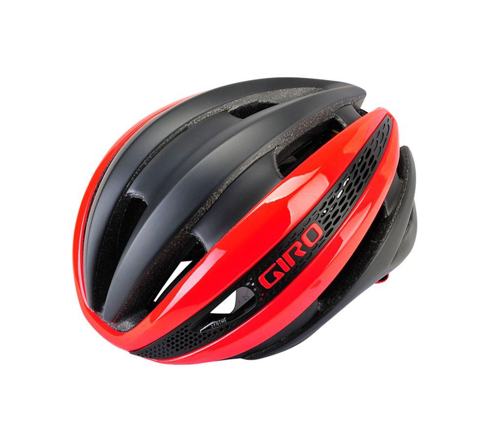 Capacete  Ciclismo Giro Synthe