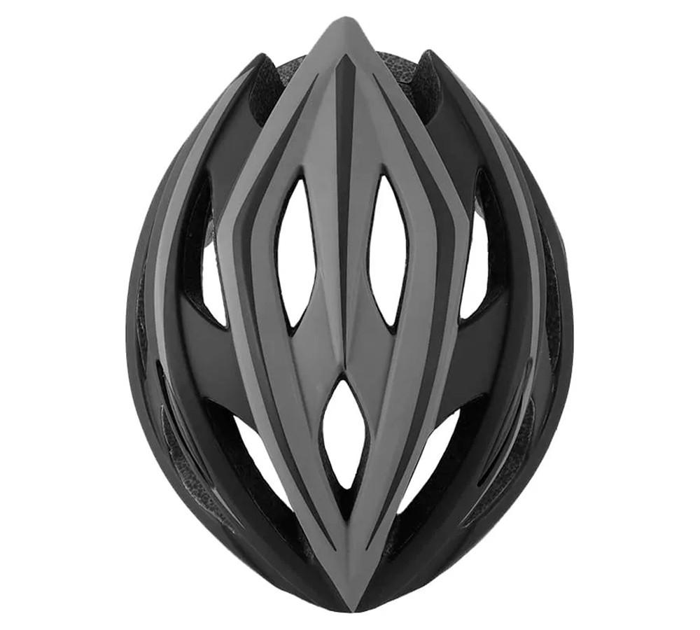 Capacete Mattos Racing Bike Flash