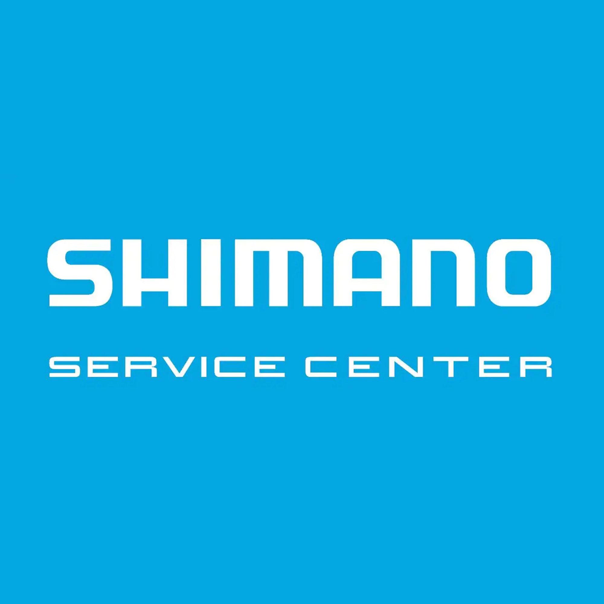 Cassete Shimano 8V CS-HG41 11/34D