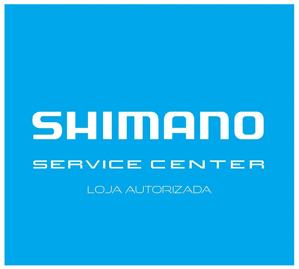 Cassete Shimano 9v CS-HG200 11-36D