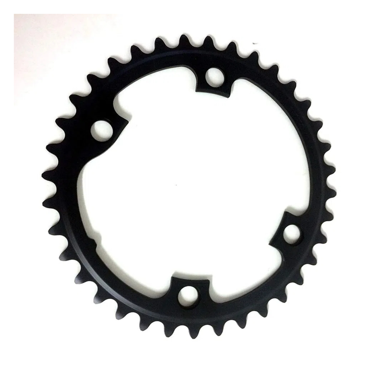 Coroa Engrenagem Diant. Shimano Ultegra FC-R8000 36D 52/36D