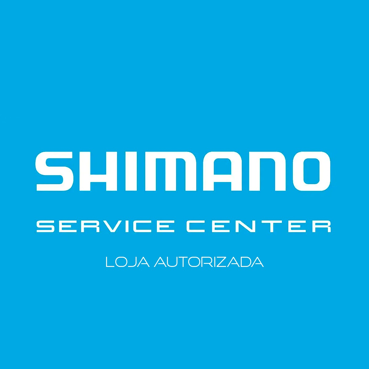 Disco Rotor Shimano Sm-RT54 160mm Center Look