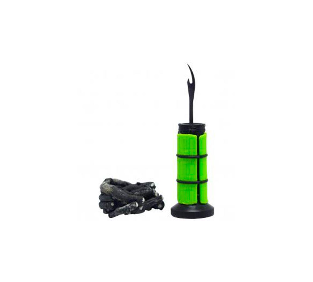 Kit Reparo Para Tubeless Arstop