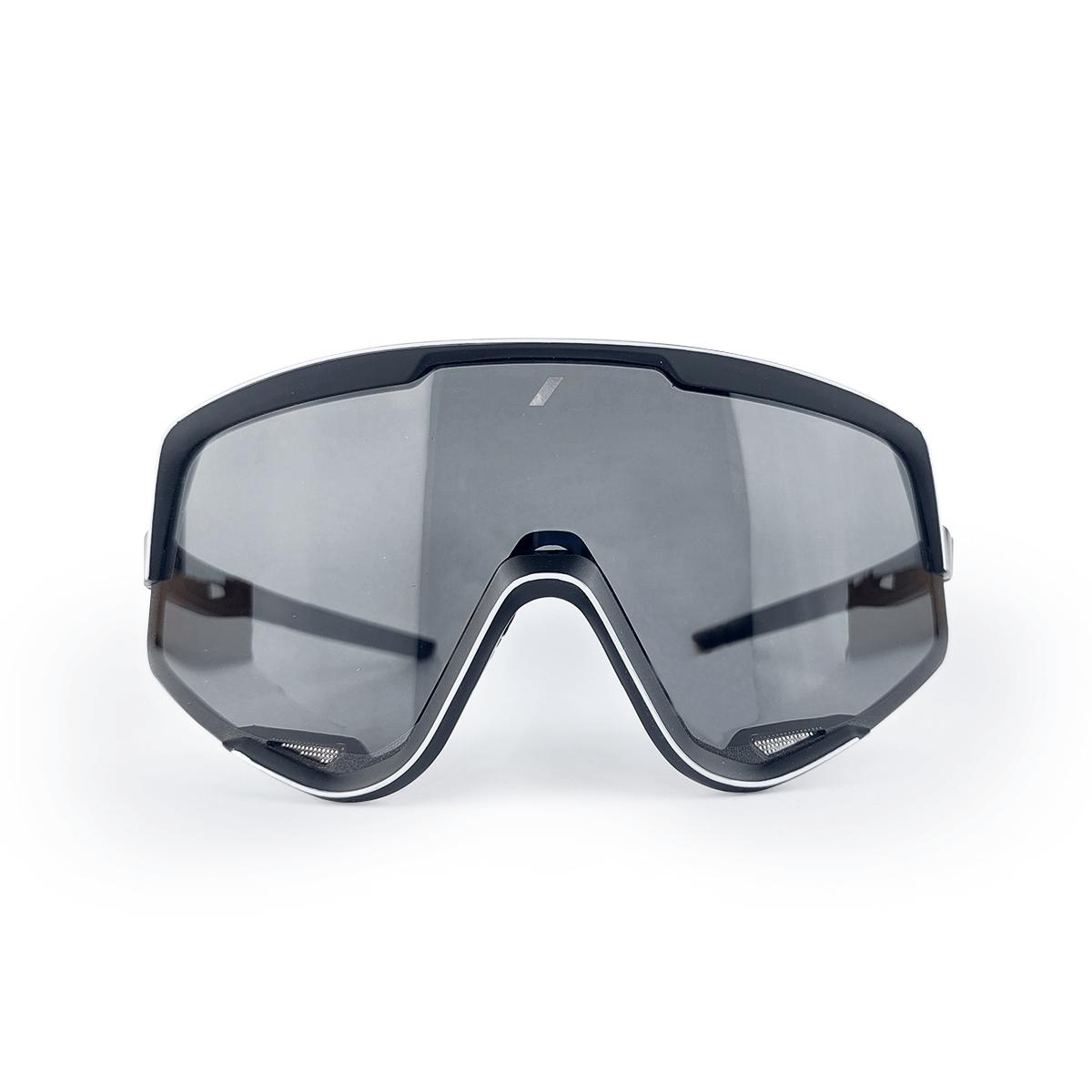 Oculos 100% Glendale 2 Lentes Ciclismo